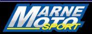 Marne Moto Sport